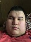 Jeffreyjara , 18  , Baton Rouge