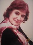 Nadezhda, 68  , Sumy