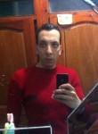 Chaker, 38  , Algiers
