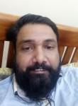 kishor, 35  , Kottayam
