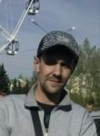 Aleksey , 34, Novokuznetsk