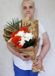 Lidiya Leyer, 68  , Astana