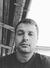 pavel, 26, Belarus, Gomel