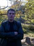 igorek, 44  , Krasnyy Kholm