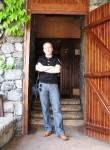 Denis, 45, Kursk