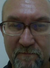 Алексей, 59, Россия, Москва