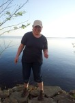 Olga, 41  , Ivangorod