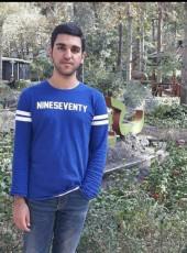 Mehdi, 20, Netherlands, Veenendaal