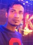jumil Ahmed, 25  , Sylhet