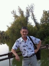 Igor , 52, Russia, Moscow