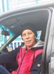 Vladimir, 52, Moscow