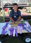caleb smith, 18  , Sioux Falls
