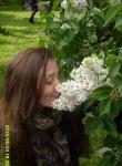 Veronika, 39, Bolshaya Rechka