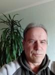 Виктор, 60  , Vinnytsya