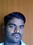 Sathish, 18, Ramanathapuram