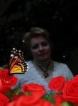 Svetlana, 49  , Slavsk