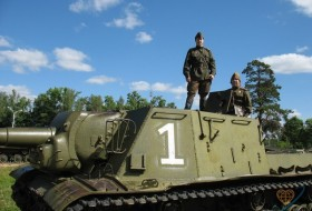 Vitaliy, 30 - General