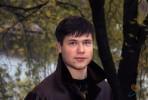 Vitaliy, 31 - Just Me Photography 3