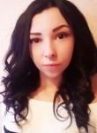 Alina, 22  , Zuhres