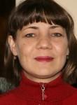 Larisa, 51  , Tashkent