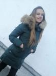 Dilyara, 18, Ufa
