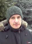 Aleksey, 36  , Millerovo