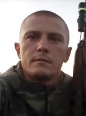Oleg, 37, Russia, Nizhniy Novgorod