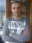 Vyacheslav, 38  , Kostroma