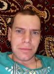 Yuriy, 45  , Poltava