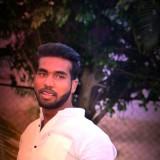 shubham, 23  , Bhor