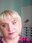 natalya, 56  , Nikolayevsk-on-Amure