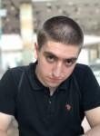 Roman, 24, Moscow
