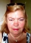Maria Cristina, 59  , Minokamo