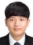 소순혁, 30  , Suwon-si