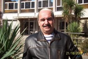 aleksandr, 59 - Just Me