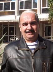 aleksandr, 58, Spain, Bilbao