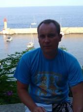 franck, 49, France, Sens