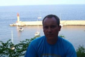 franck, 49 - Just Me