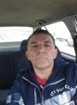 Aleksandr, 49  , Karagandy