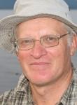 Viktor, 65  , Petropavlovsk-Kamchatsky