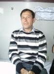 Anatoliy, 56  , Chernihiv