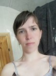 Ірина , 32  , Lviv