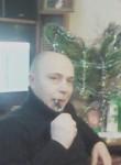 Vyacheslav, 42  , Murom