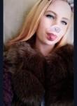 Nastya , 23  , Simferopol