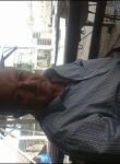 Edvard, 70  , Yerevan