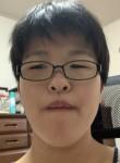 まな実, 22  , Yao