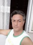 Murat, 40, Adana