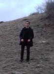 Kiamran, 18  , Karachayevsk