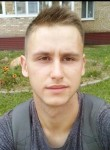 Кирилл, 18, Yakutsk