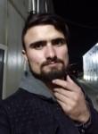 Nesim , 24, Kirklareli